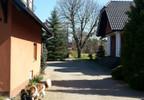 Dom na sprzedaż, Kościerski (pow.), 300 m²   Morizon.pl   5029 nr4