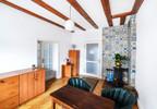 Mieszkanie na sprzedaż, Kościerzyna Gdańska, 69 m² | Morizon.pl | 4309 nr5