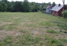 Działka na sprzedaż, Podjazy, 5300 m²