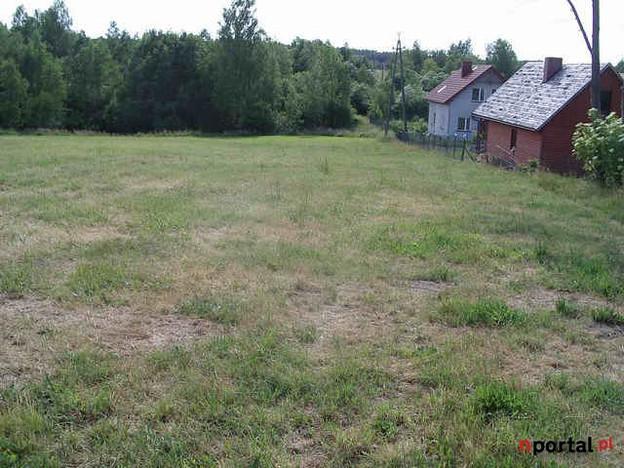 Działka na sprzedaż, Podjazy, 5300 m² | Morizon.pl | 2721