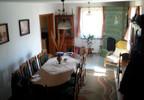 Dom na sprzedaż, Kościerski (pow.), 300 m²   Morizon.pl   5029 nr13