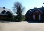 Dom na sprzedaż, Kościerski (pow.), 300 m²   Morizon.pl   5029 nr3