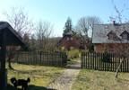 Dom na sprzedaż, Kościerski (pow.), 300 m²   Morizon.pl   5029 nr8