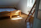 Dom na sprzedaż, Kościerski (pow.), 300 m²   Morizon.pl   5029 nr19