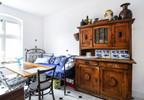 Mieszkanie na sprzedaż, Kościerzyna Gdańska, 69 m² | Morizon.pl | 4309 nr17