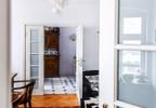 Mieszkanie na sprzedaż, Kościerzyna Gdańska, 69 m² | Morizon.pl | 4309 nr7