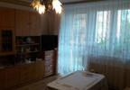 Mieszkanie na sprzedaż, Piekary Śląskie, 40 m² | Morizon.pl | 8813 nr7
