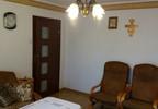 Mieszkanie na sprzedaż, Piekary Śląskie, 40 m² | Morizon.pl | 8813 nr3