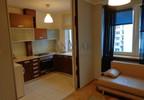 Mieszkanie do wynajęcia, Warszawa Śródmieście, 48 m² | Morizon.pl | 4252 nr3
