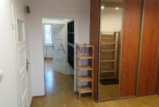 Mieszkanie na sprzedaż, Jabłonna Sadowa, 45 m²
