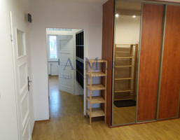 Morizon WP ogłoszenia | Mieszkanie na sprzedaż, Jabłonna Sadowa, 45 m² | 5918