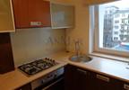 Mieszkanie do wynajęcia, Warszawa Śródmieście, 48 m² | Morizon.pl | 4252 nr5