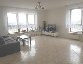 Mieszkanie na sprzedaż, Warszawa Śródmieście, 86 m²