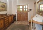 Dom na sprzedaż, Warszawa Bielany, 180 m²   Morizon.pl   5411 nr5