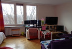 Morizon WP ogłoszenia | Mieszkanie na sprzedaż, Warszawa Praga-Północ, 46 m² | 9824