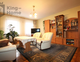 Morizon WP ogłoszenia | Mieszkanie na sprzedaż, Wrocław Śródmieście, 77 m² | 8196