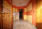 Mieszkanie na sprzedaż, Wrocław Krzyki, 54 m² | Morizon.pl | 2156 nr7