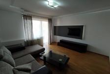 Mieszkanie na sprzedaż, Bełchatowski (pow.), 55 m²