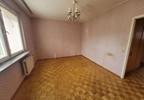 Mieszkanie na sprzedaż, Bełchatowski (pow.), 64 m² | Morizon.pl | 1753 nr4