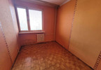 Mieszkanie na sprzedaż, Bełchatowski (pow.), 64 m² | Morizon.pl | 1753 nr5