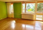 Mieszkanie na sprzedaż, Bełchatów, 65 m²   Morizon.pl   0749 nr3