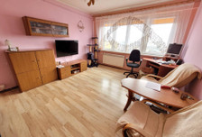 Mieszkanie na sprzedaż, Bełchatowski (pow.), 63 m²