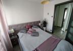 Mieszkanie na sprzedaż, Bełchatów, 60 m² | Morizon.pl | 4920 nr7