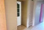 Mieszkanie na sprzedaż, Bełchatów, 65 m²   Morizon.pl   0749 nr4