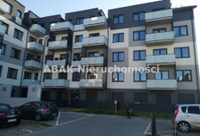 Mieszkanie do wynajęcia, Wrocław Karłowice, 57 m²