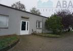 Magazyn, hala na sprzedaż, Koło, 980 m²   Morizon.pl   9477 nr6