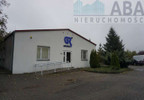 Magazyn, hala na sprzedaż, Koło, 980 m²   Morizon.pl   9477 nr2