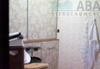 Lokal usługowy na sprzedaż, Koło Stary Rynek, 42 m² | Morizon.pl | 2310 nr5
