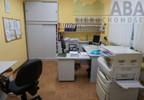 Magazyn, hala na sprzedaż, Koło, 980 m²   Morizon.pl   9477 nr11
