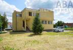 Lokal użytkowy na sprzedaż, Rychwał Kaliska, 427 m²   Morizon.pl   2243 nr4
