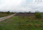 Działka na sprzedaż, Stary Licheń, 4253 m²   Morizon.pl   9061 nr6