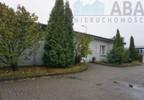 Magazyn, hala na sprzedaż, Koło, 980 m²   Morizon.pl   9477 nr4