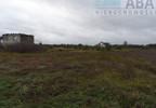 Działka na sprzedaż, Stary Licheń, 4253 m²   Morizon.pl   9061 nr5