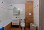 Mieszkanie na sprzedaż, Białystok Nowe Miasto, 31 m²   Morizon.pl   8120 nr4