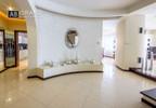 Dom na sprzedaż, Grabówka, 572 m² | Morizon.pl | 1731 nr5