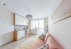 Mieszkanie na sprzedaż, Białystok Nowe Miasto, 31 m²   Morizon.pl   8120 nr11