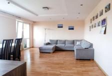 Mieszkanie na sprzedaż, Białystok Nowe Miasto, 84 m²