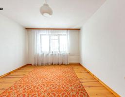 Morizon WP ogłoszenia | Dom na sprzedaż, Białystok Bacieczki, 220 m² | 7619