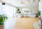 Dom na sprzedaż, Grabówka, 572 m² | Morizon.pl | 1731 nr6