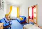 Morizon WP ogłoszenia   Mieszkanie na sprzedaż, Białystok Centrum, 39 m²   8855
