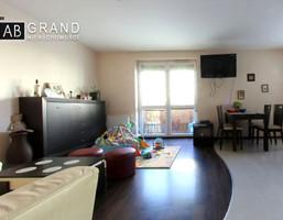 Morizon WP ogłoszenia | Mieszkanie na sprzedaż, Białystok Pieczurki, 63 m² | 0559