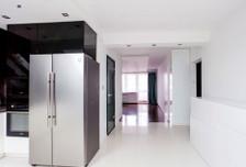 Mieszkanie na sprzedaż, Białystok Leśna Dolina, 61 m²