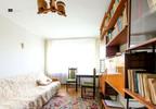 Mieszkanie na sprzedaż, Białystok Mickiewicza, 54 m² | Morizon.pl | 9279 nr5