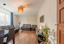 Mieszkanie na sprzedaż, Białystok Sienkiewicza, 53 m²