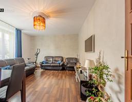 Morizon WP ogłoszenia | Mieszkanie na sprzedaż, Białystok Sienkiewicza, 53 m² | 1036