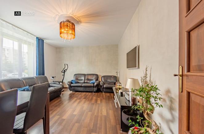 Morizon WP ogłoszenia   Mieszkanie na sprzedaż, Białystok Sienkiewicza, 53 m²   1036